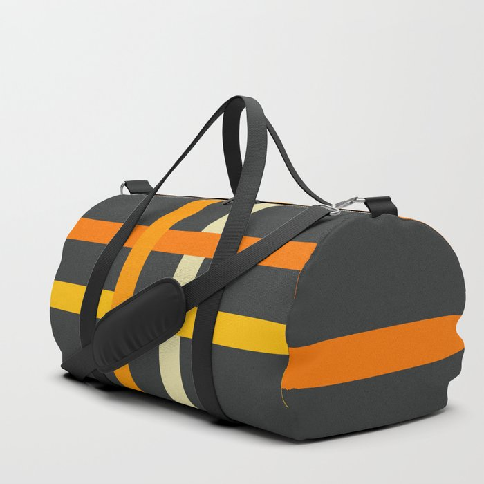 Churel Duffle Bag