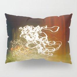 Event 1 Pillow Sham