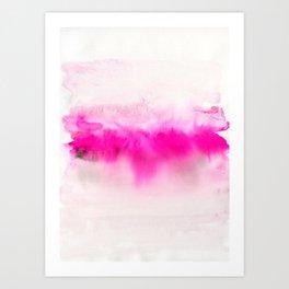 LY00 Art Print