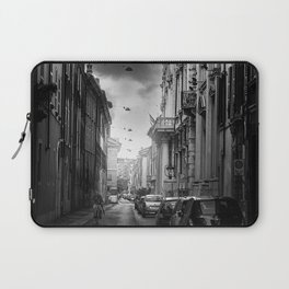 Brescia Centrale Laptop Sleeve