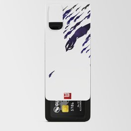 Mass Effect 3 (w/quote) Android Card Case