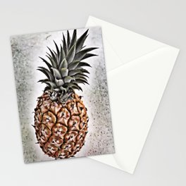 Chill Summer Stationery Cards