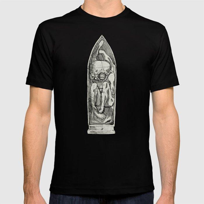 SoUL I. T-shirt