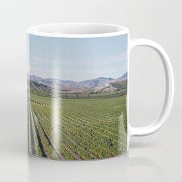 Blenheim Coffee Mug