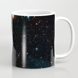 Moon machinations Coffee Mug