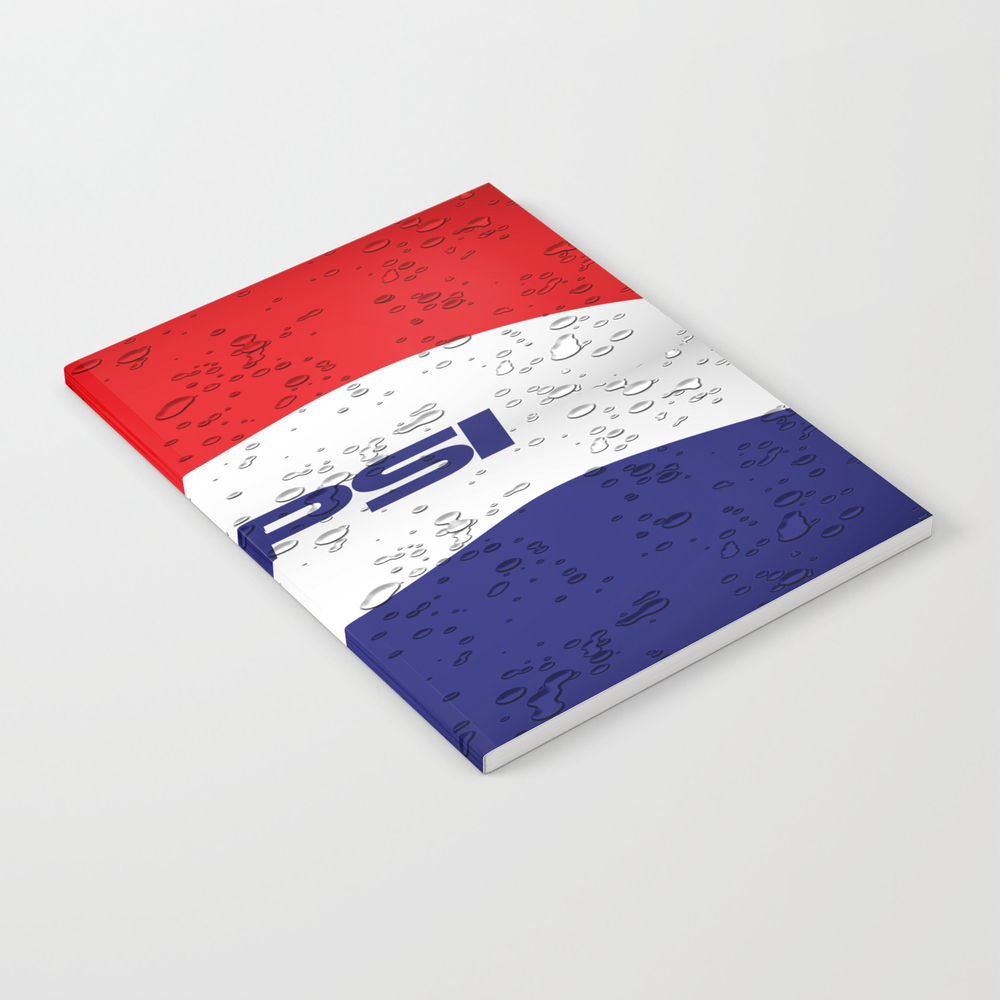 Pepsi usa for Society 6 promo code