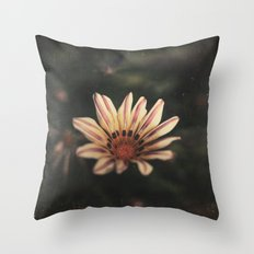 Presence Throw Pillow