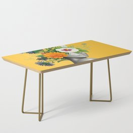 Bloom 5 Coffee Table
