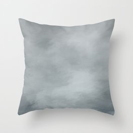 AWED Avalon Lacrimae (6) Throw Pillow