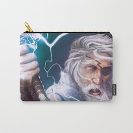 Thor Odinson Carry-All Pouch