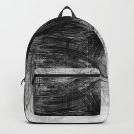 Apocalyptic Backpack