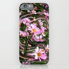 Sunspot iPhone 6s Slim Case