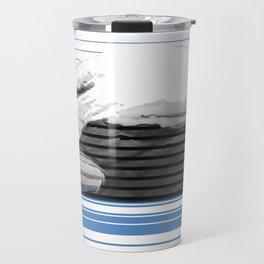 Eider Travel Mug