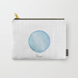 Ura Carry-All Pouch
