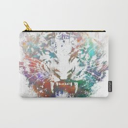 Cosmic Fury Carry-All Pouch