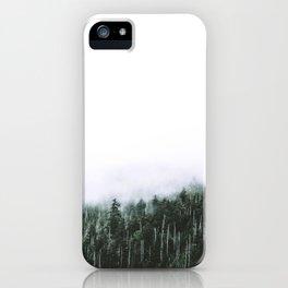 greener iPhone Case