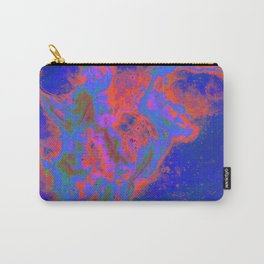 Dormant Carry-All Pouch
