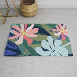 The Sweetest Thing Rug