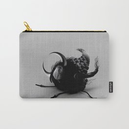 INSECT_2 Carry-All Pouch