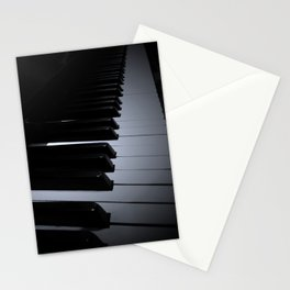 Long Keys Stationery Cards