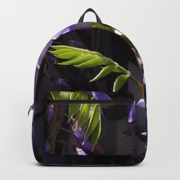 Sproing Has Sprung! Backpack