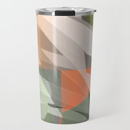 tropical mindset. 1 Travel Mug