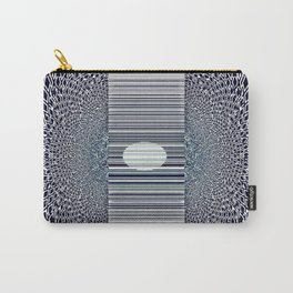 LUNE Carry-All Pouch
