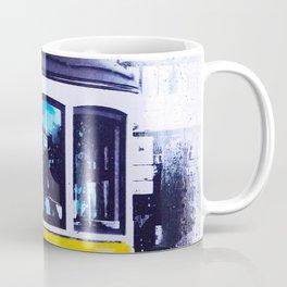 Prazeres 28 Coffee Mug