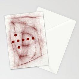 Design 13 Stationery Cards