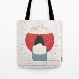 SCHV 06 Tote Bag