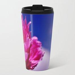 Of Paradise Travel Mug