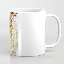 Entropy 02c Coffee Mug