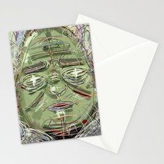 04 Stationery Cards