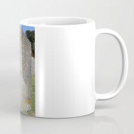 Epitaph 01 Coffee Mug