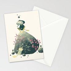 essai Stationery Cards