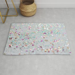 Surprise Party  Rug