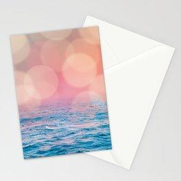 212 3 Stationery Cards