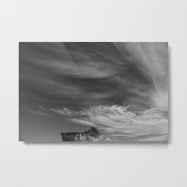 Tiny Giants #11 Metal Print
