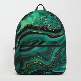 Malachite Fantasy 01 Backpack