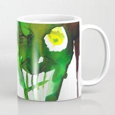 Goblin Mug