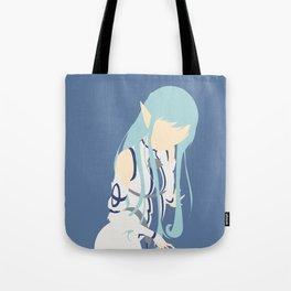 Asuna Tote Bag