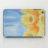 easter iPad Cases featuring Easter by EVB.