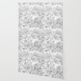 Abstract 140 Wallpaper