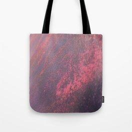 Pinks 1 Tote Bag
