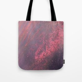Pinks 1 Tote Bag
