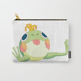 FROWG 9 Carry-All Pouch