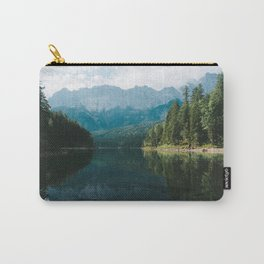 Looks like Canada II - Landscape Photography Carry-All Pouch