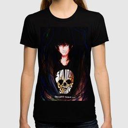Nico di Angelo T-shirt