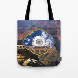 If You Hold It, You Will Lose It! Tote Bag