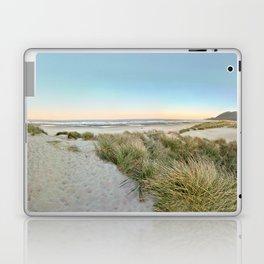 Oregon Coast Sunrise Laptop & iPad Skin